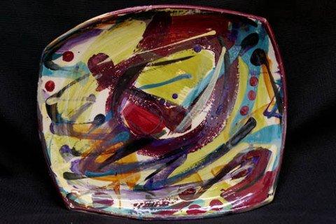 32.-Lisa-Wood-Paul-Dungan-abstract-100+1