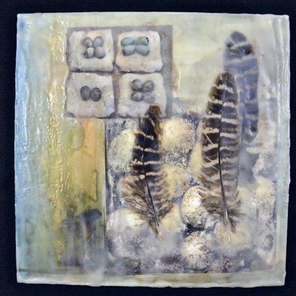 Ann Margaret: Collection