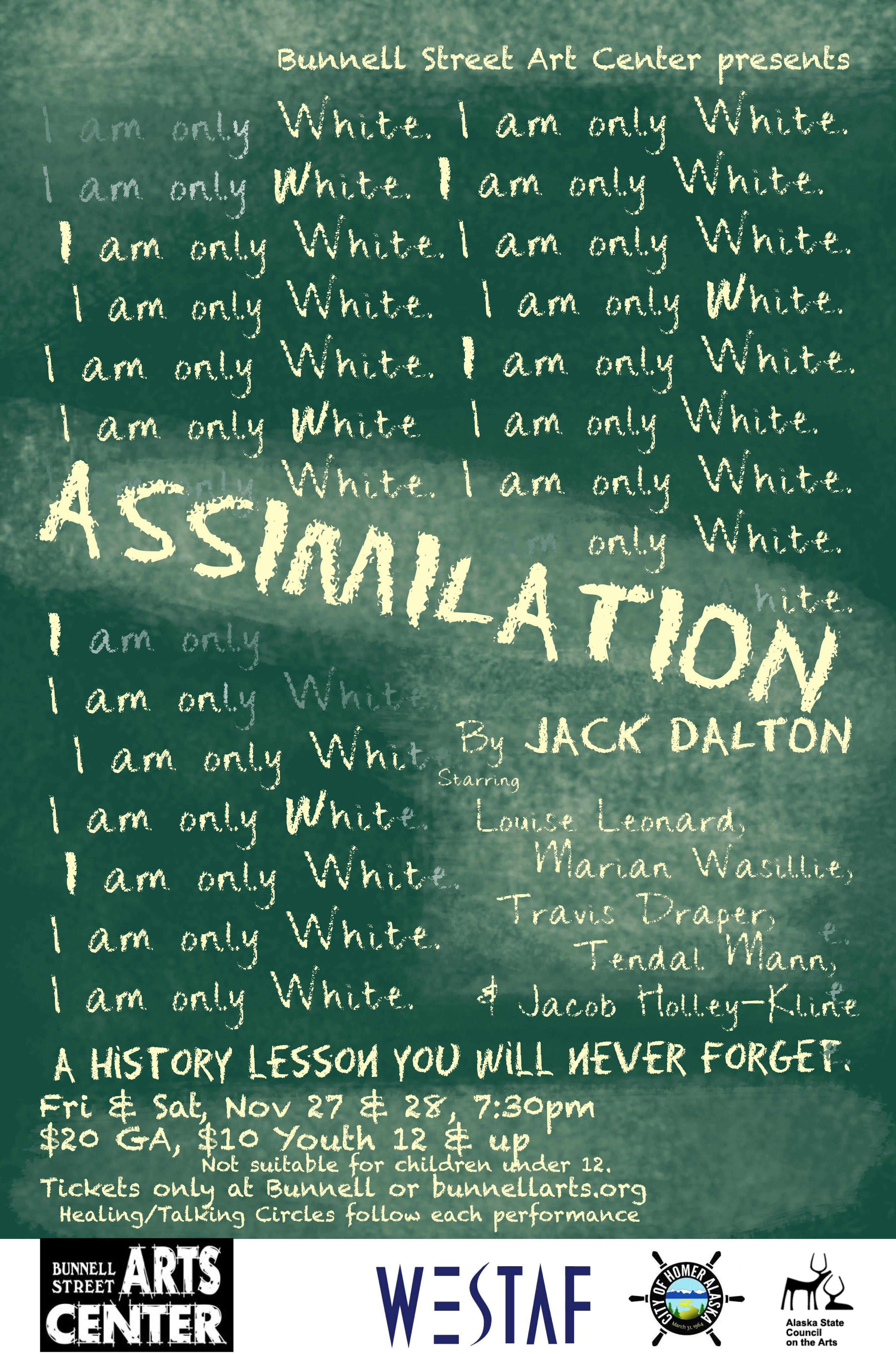 Assimilation HOM Poster (2)