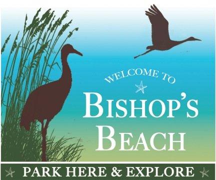 BishopsBeach