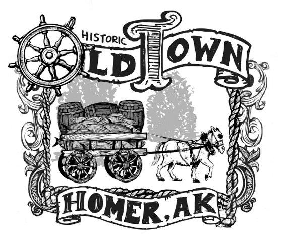 OldTown desgin