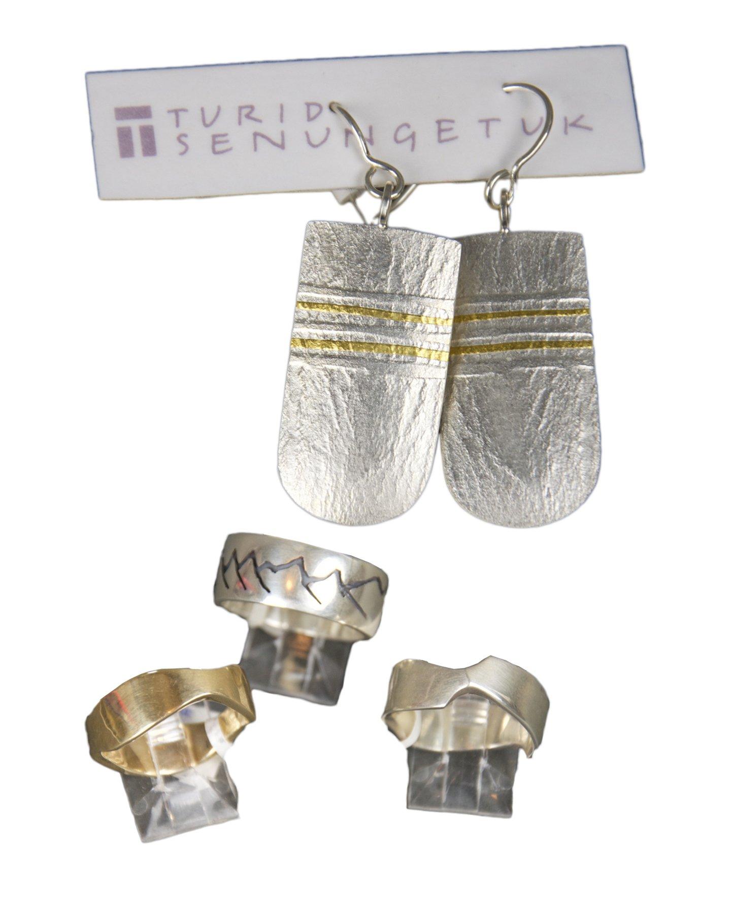 TS earrings 1 copy