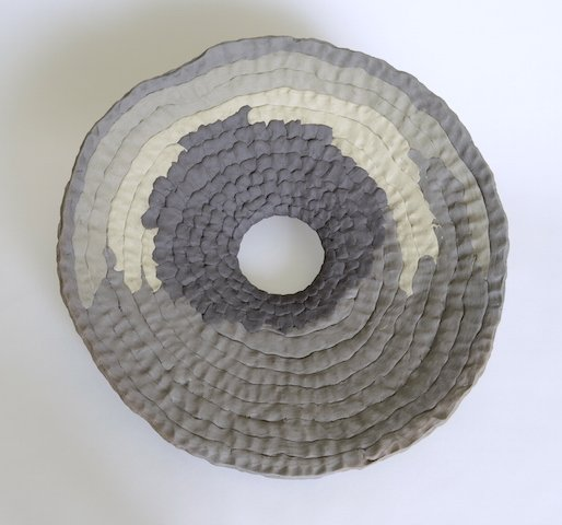 David Kaufmann Exhibit, May 2017