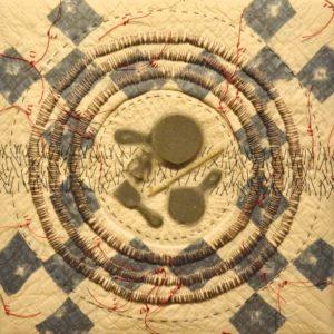 Blunt Objects Of Last Resort, Amy Meissner
