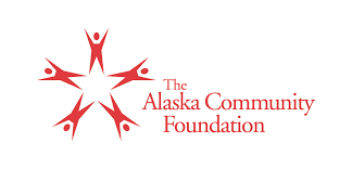 The Alaska Community Foundation