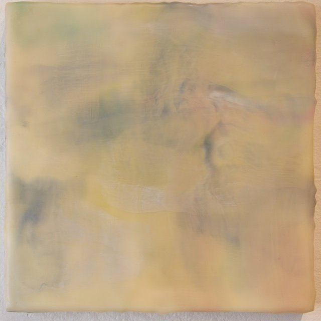 Ann-Margret Wimmerstedt, Tears And Wax I