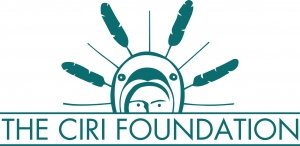 CIRI Foundation