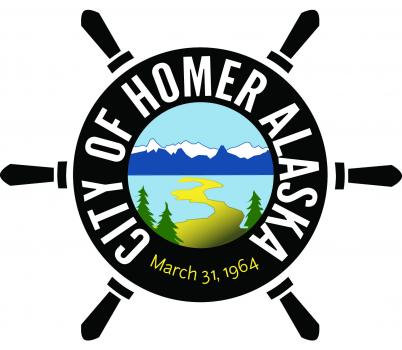 City of Homer