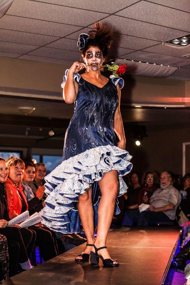 Fashion Show 113