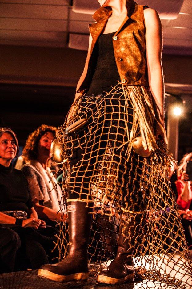 Fashion Show 173