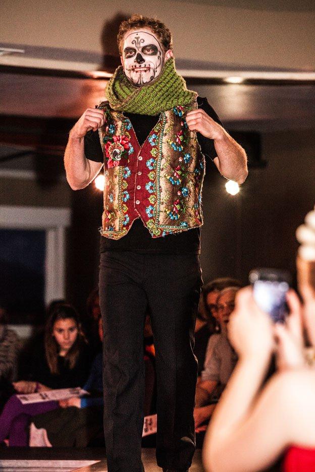 Fashion Show 189