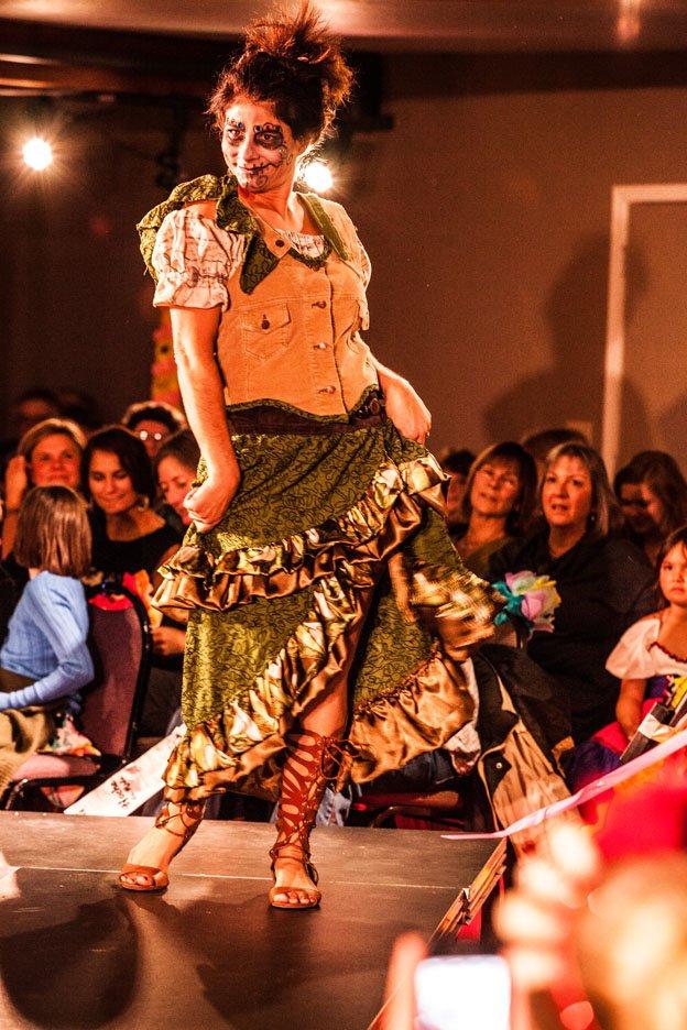 Fashion Show 191