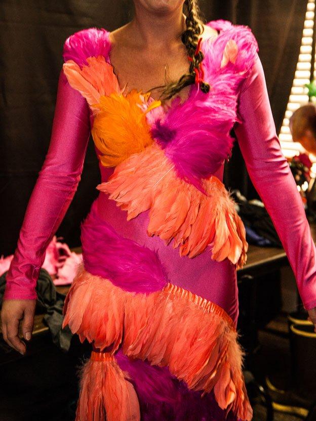 Fashion Show 38