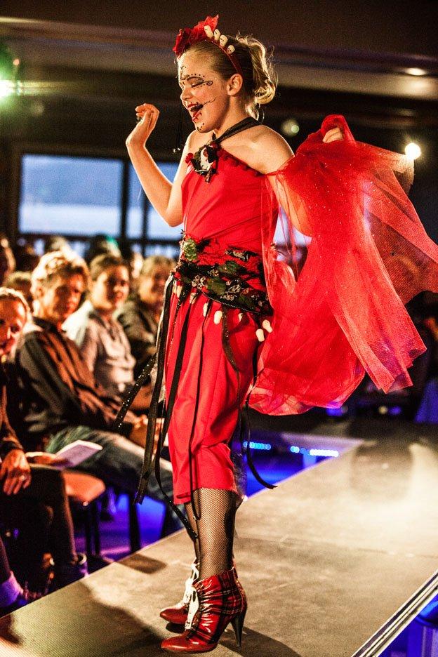 Fashion Show 87