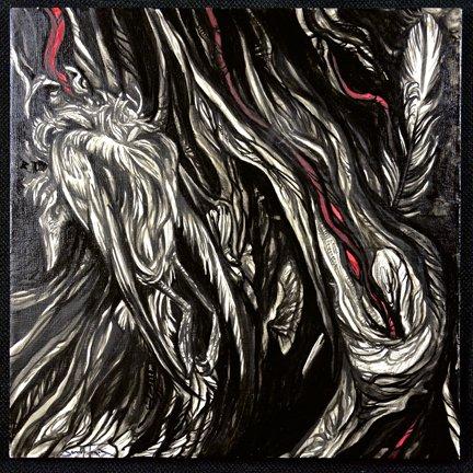 Sarah Frary; Decomposition Study 1
