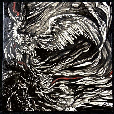 Sarah Frary; Decomposition Study 2