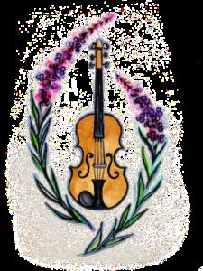 Frescoes Logo WEB