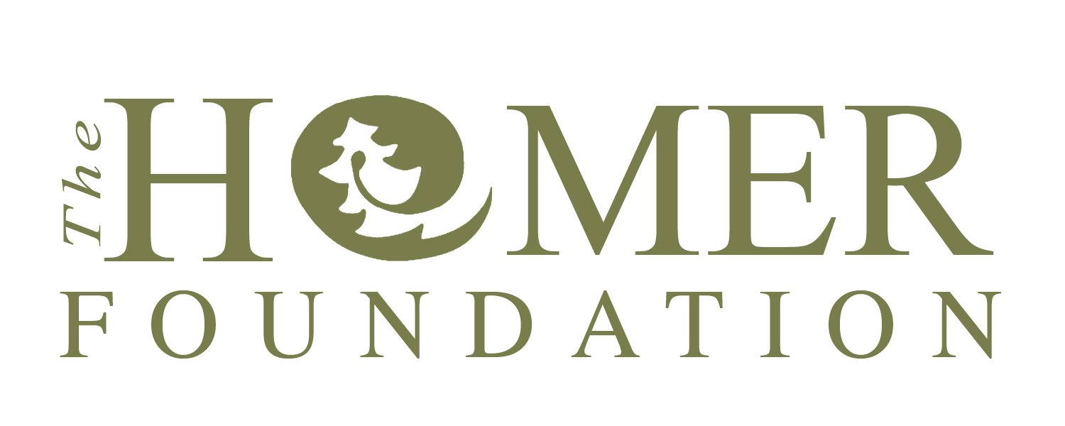 Homer Foundation