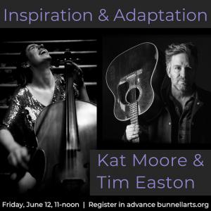Kat & Tim IAA Copy