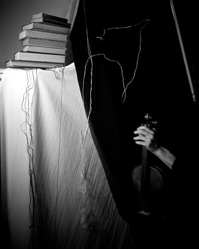 L Semivan Violin Books 2007