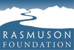 Rasmuson_Logo