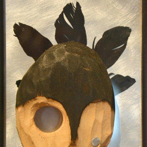 Small Mask 3