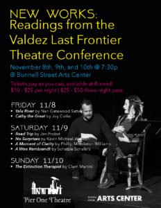 Valdez Last Frontier Theater Conference_WEB