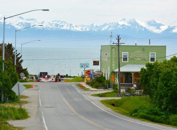 Wide Main Street_Modified